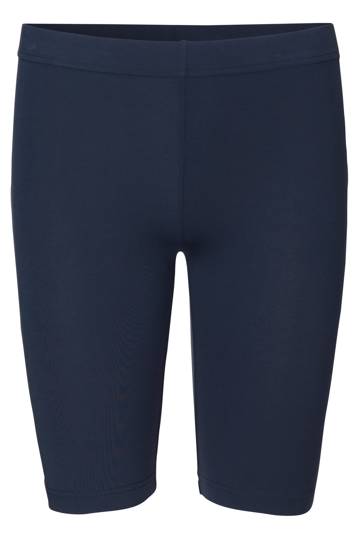 NOA NOA SHORT LEGGINGS 1-9349-2 00690 (Blue, XXS)