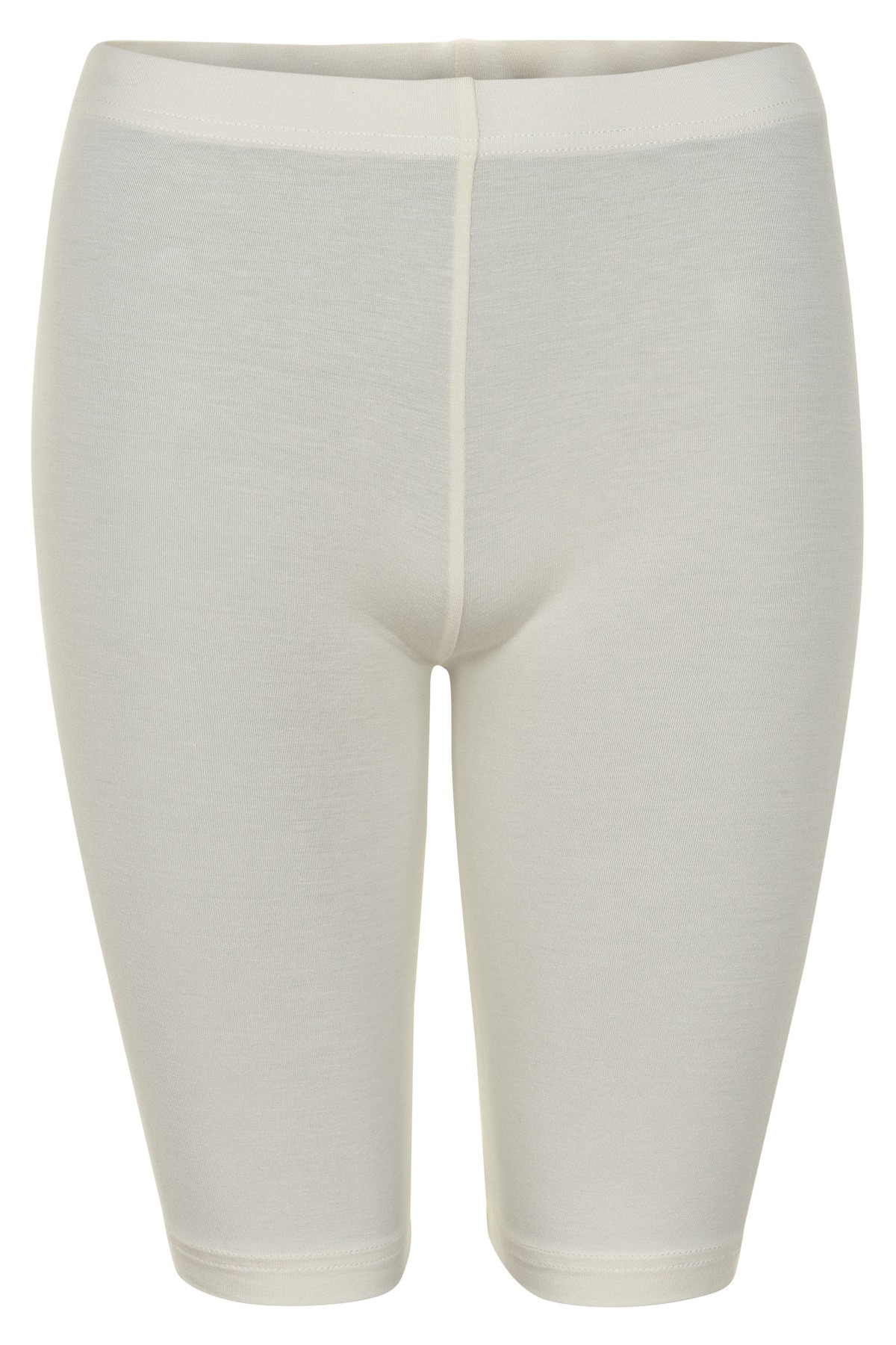 NOA NOA SHORT LEGGINGS 1-9349-2 00505 (Beige, XS)