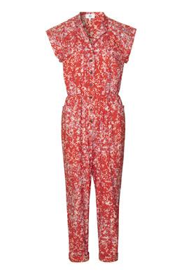 d347844070810 Official Noa Noa Webshop ⎥Shop Noa Noa fashion clothing online