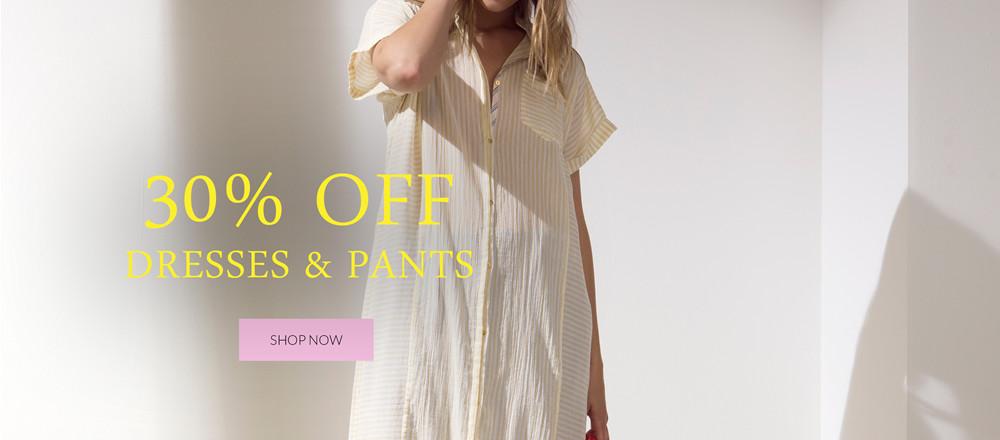 f2a16059ea38 Official Noa Noa Webshop ⎥Shop Noa Noa fashion clothing online