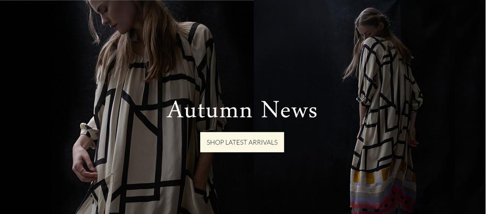 Officiel NOA NOA® shop • Danish design • Fashion clothes