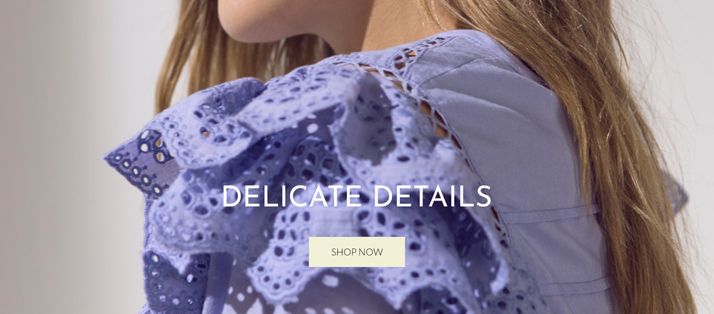 bb33db2254 Official Noa Noa Webshop ⎥Shop Noa Noa fashion clothing online