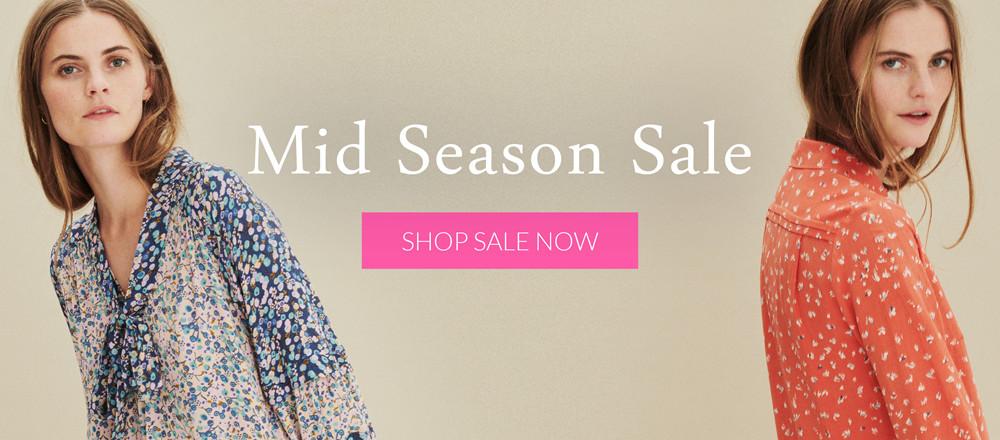Olive Loves Alfie Girls Kimono 100/% Cotton Preowned