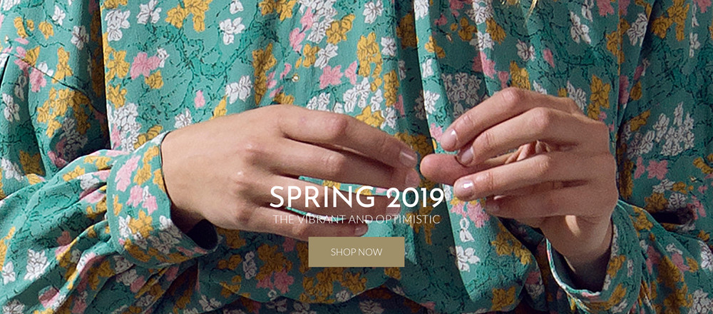 Official Noa Noa Webshop ⎥Shop Noa Noa fashion clothing online f9016f2963