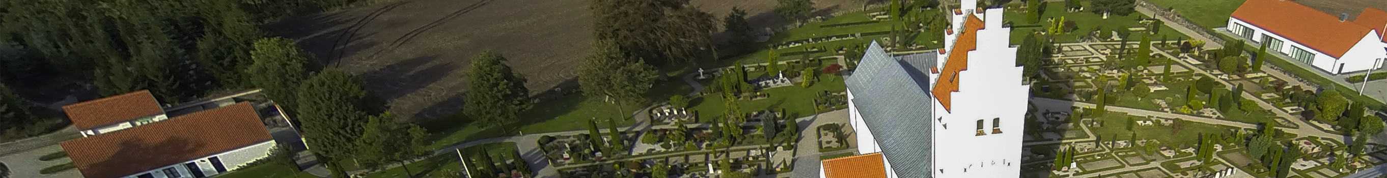 Kirkegårdsdrift