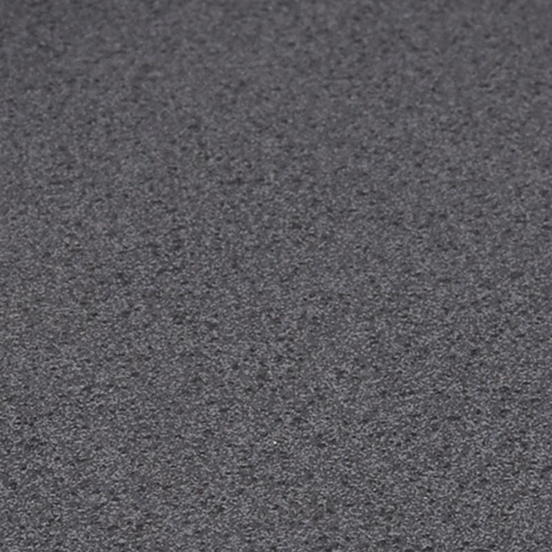 Image of   Bordpladestang BP915 med 2 løse endekanter ABS 410 cm