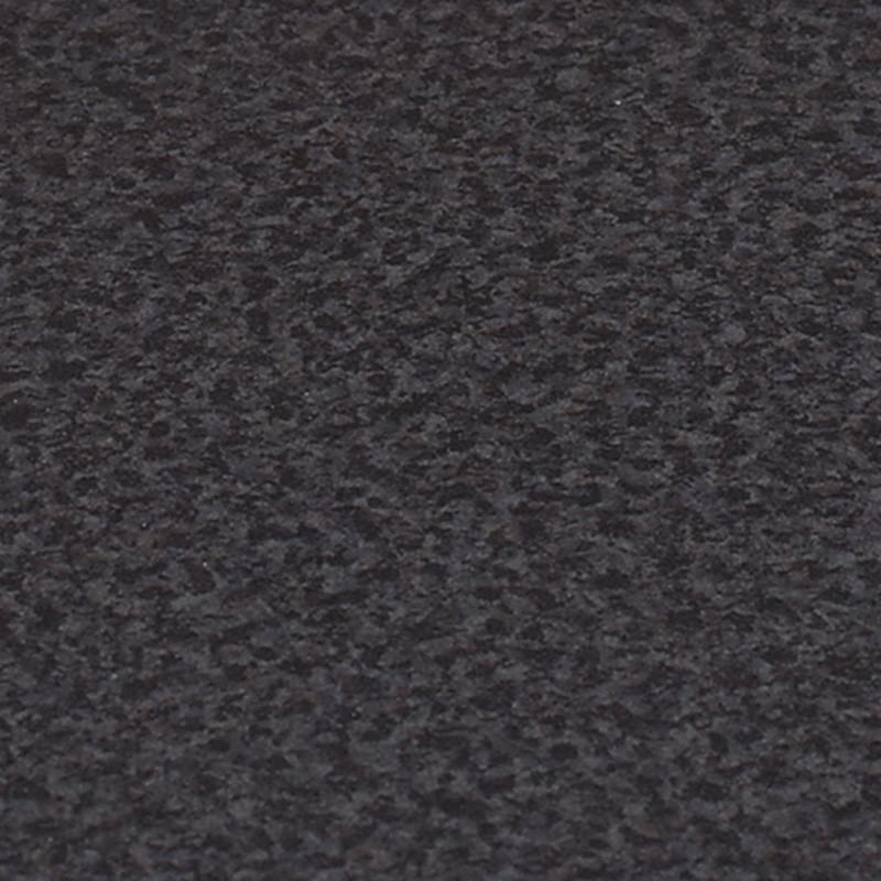 Image of   Bordpladestang BP918 med 2 løse endekanter ABS 410 cm