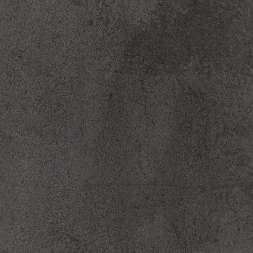 Image of   Bordpladestang BP928 med 2 løse endekanter ABS 410 cm
