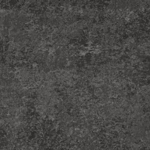 Image of   Bordpladestang BP929 med 2 løse endekanter ABS 410 cm