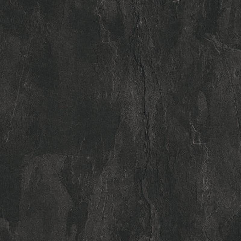Image of   Bordpladestang BP930 med 2 løse endekanter ABS 410 cm