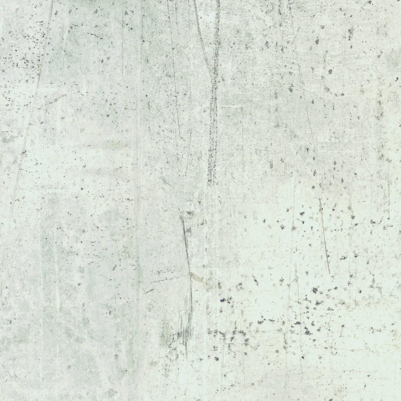 Image of   Bordpladestang BP935 med 2 løse endekanter ABS 410 cm