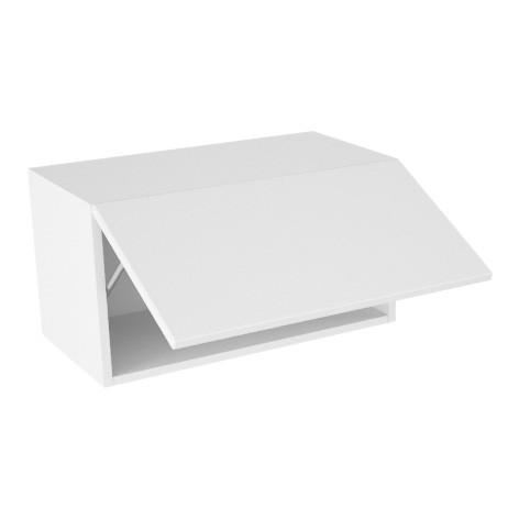 Image of   Indfarvet topskab H: 35,2 cm