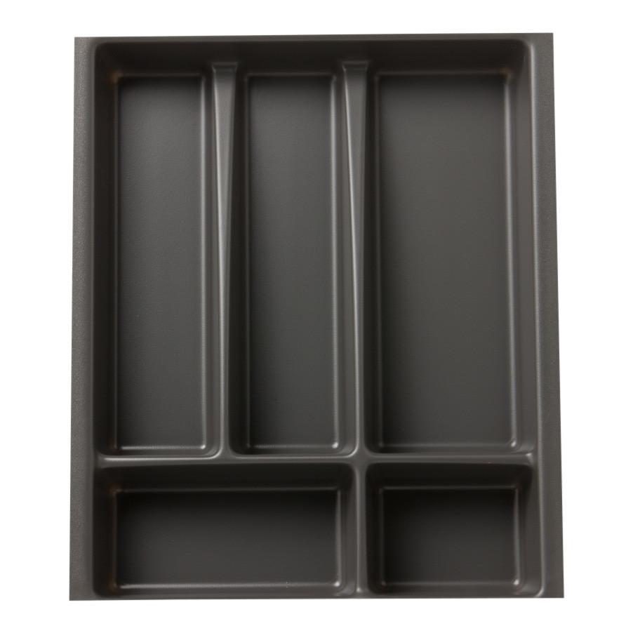 Image of   Kosmetikindsats H: 32,1 cm B: 37,4 cm