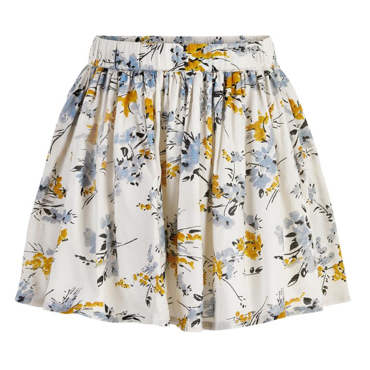Populære nederdele fra Creamie. Fine og smarte med rå