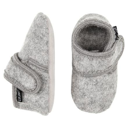Celavi Kinder Thermo Set Basic Thermal Set Solid Black