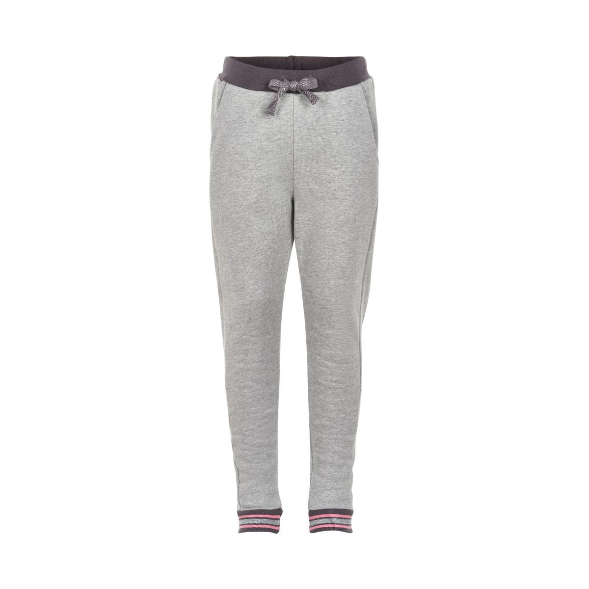 MINYMO BUKSER 140964 (Medium Grey 1310, 164)