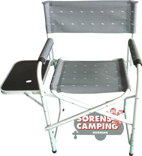 Fantastisk Campingmøbler DW01