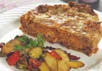 lasagne1.jpg