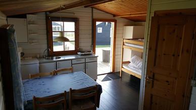 hytte_mellem.jpg
