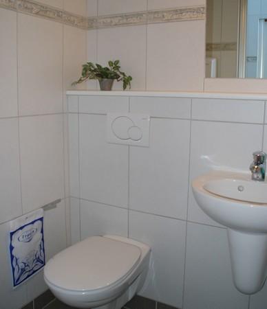 ne__sanitary_facilities_camping_aalborg_camping_no.jpg