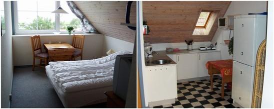 accommodation_Aalborg_bed_and_breakfast_aalborg.jpg