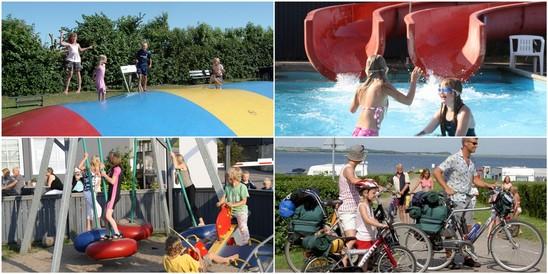 aktiviteter_b_rn_camping_b_rneaktiviteter(2).jpg