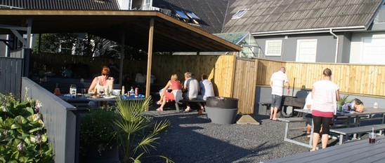 barbeque_place_camping_aalborg_camping_denmark.jpg