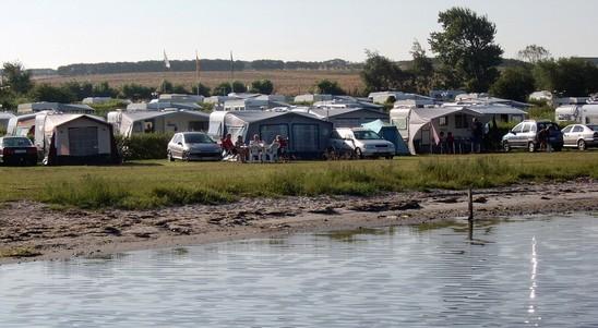camping_Limfjord__campingpl_tze_nordj_tland.JPG