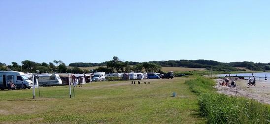 camping_nordj_tland_d_nemark_campingpl_tze_d_nemar.JPG