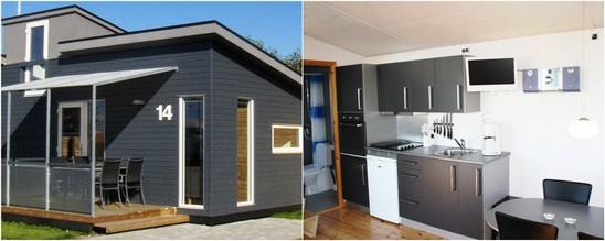 cottages_aalborg_cottages_nordjutland_cottages_den.jpg