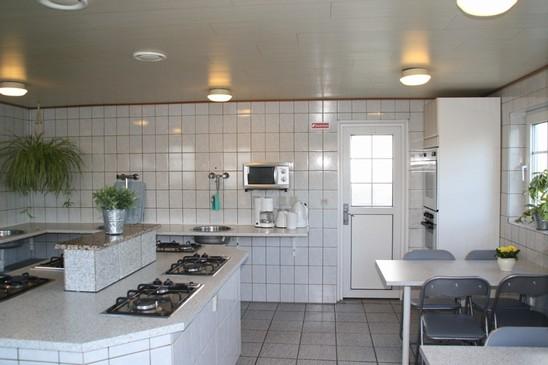 ne__kitcen_and_sanitary_facilities_camping_denmark.JPG
