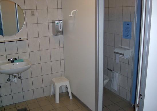 ne__sanitary_facilities_camping_aalborg_camping_de.jpg