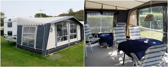 rental_caravans_denmark_caravans_for_rent_aalborg.jpg