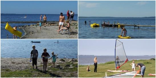 strand_camping_nordjylland_camping_limfjorden.jpg