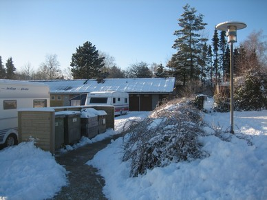 Vinter_p__campingpladsen_004(1).jpg