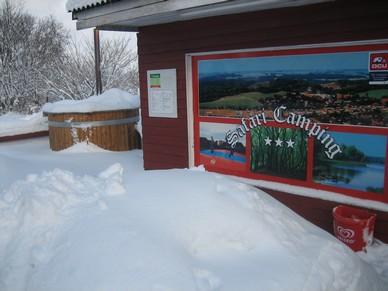 Vinter_p__campingpladsen_015.jpg