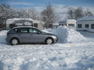 Vinter_p__campingpladsen_035.jpg