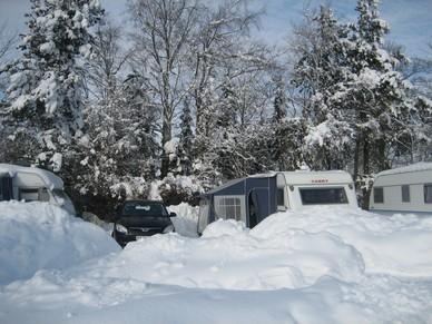 Vinter_p__campingpladsen_037(1).jpg
