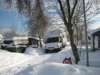 Vinter_p__campingpladsen_040.jpg