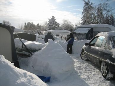Vinter_p__campingpladsen_043.jpg