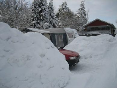 Vinter_p__campingpladsen_070.jpg