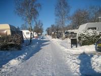 Vinter_p__campingpladsen_003.jpg