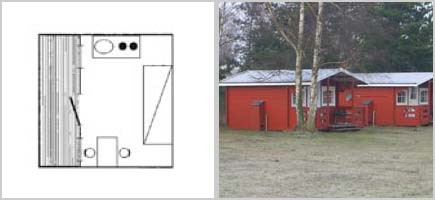 hytte1.jpg