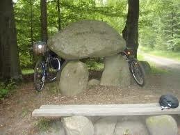 Cykeltur_voksne.jpg