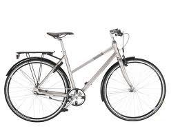 Cykeludlejning__1_.jpg