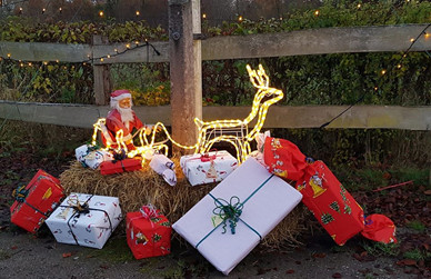 Julemanden_med_pakker.jpg