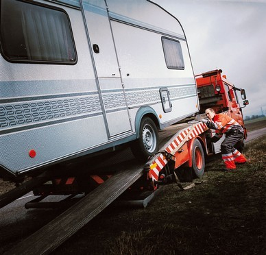 Bugsering-Campingvogn.jpg