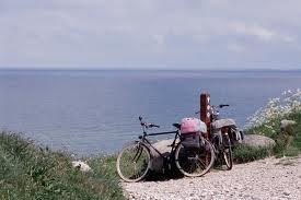 cykeltur.jpg