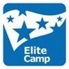 Elite Camp Danmark