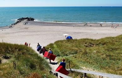 strand_og_bademadrasser.JPG